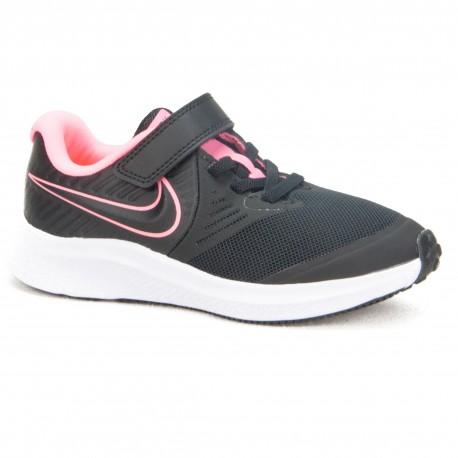 Nike AT1801 002