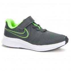 Nike STAR RUNNER  AT1801 004