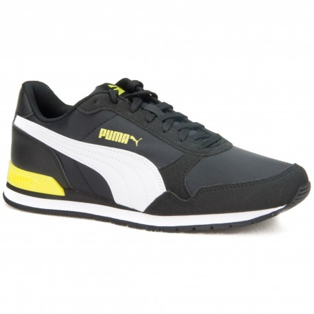 Puma Runner v2 NL Jr  365293 17