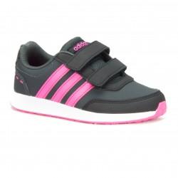 Adidas VS SWITCH 2 CMF C EG1594