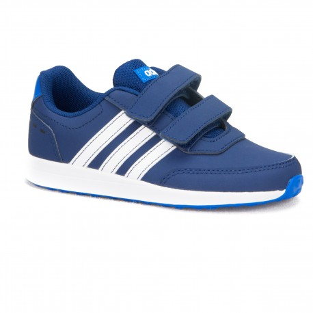 Adidas VS SWITCH 2 CMF C EG5139