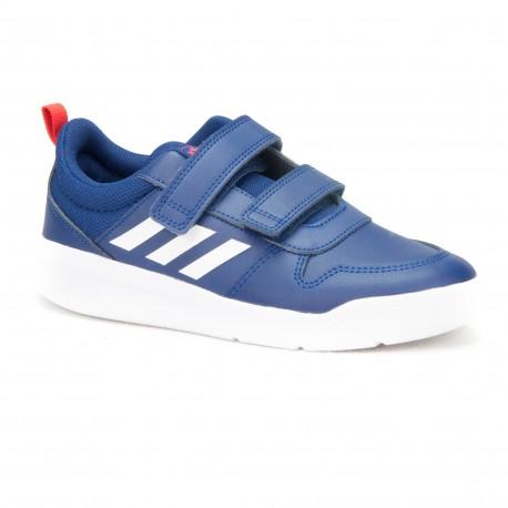 Adidas TENSAURUS C EF1095