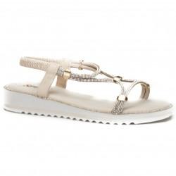 Sandały  Seastar CC216P