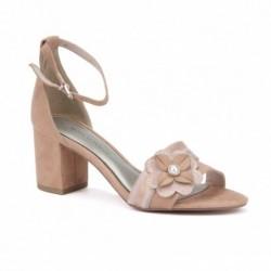 Sandały Marco Tozzi 2-28306-20