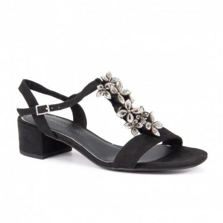 Sandały Marco Tozzi 2-28204-20