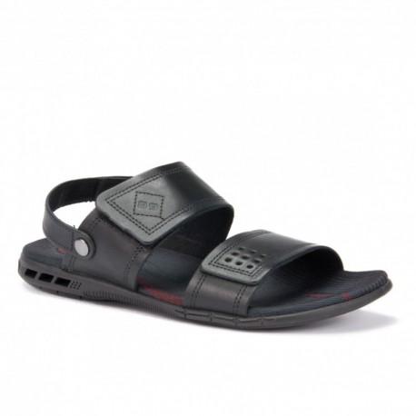 Sandały Pegada 131776-05