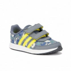 Adidas VS Switch 2 B76065
