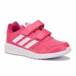 Adidas AltaRun CQ0032