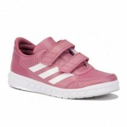 Adidas AltaSport B37968