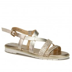 Sandały Marco Tozzi 2-28610-22