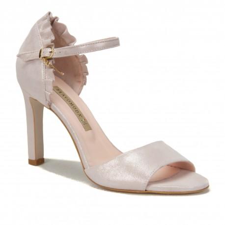 Sandały Bravo Moda 1698