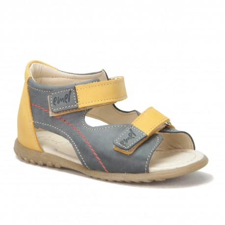 Sandały Emel E2424-5