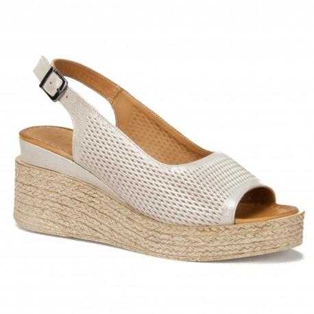 Sandały Badura 4892-69