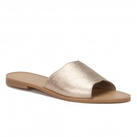 Sandały Ryłko 0AFG5