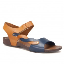 Sandały Lemar 40138