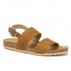 Sandały NIK 07-0354