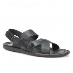 Sandały Krisbut 1195