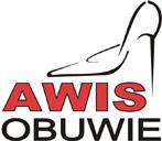 AWIS Obuwie